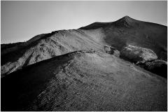 Etna - 2018