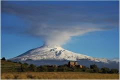 Etna - 2017
