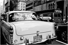 New York - 2008