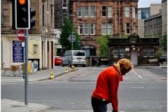 Edinburgh - 2011