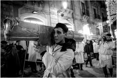 Catania - 2017