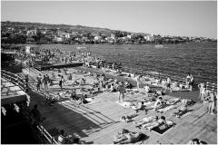 Catania - 2012