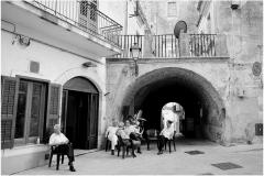 Ragusa - 2012